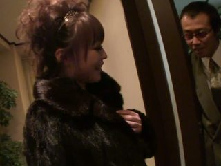 watch tits check, blowjobs fresh, more japanese
