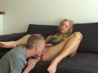 nieuw kut likken, cowgirl tube, cock sucking porno