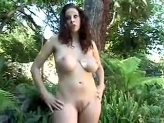 great oral sex you, nice vaginal sex watch, caucasian see