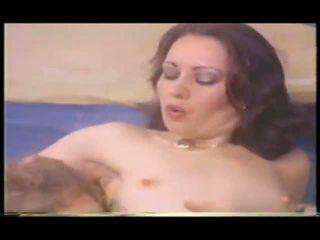 Erotic World of Vanessa Del Rio 04