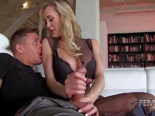 blowjob best, new big tits, hot cumshot