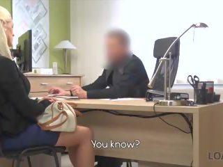 vol auditie gepost, controleren interview, verborgen cams
