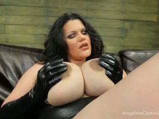 brunette more, bigtits check, ideal bbw