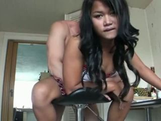 most webcams ideal, all anal more, asian