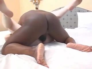 kijken matures mov, vol milfs film, zwarte pik porno
