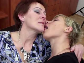 free lesbians, quality grannies, more matures scene