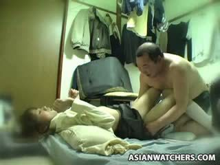 hq japanse neuken, plezier amateur gepost, hardcore porno