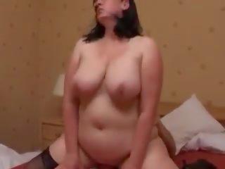 british movie, rated facials channel, big natural tits clip