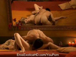all artistic thumbnail, oriental fucking, free sensual