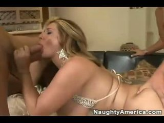 pornosterren tube, moms and boys vid