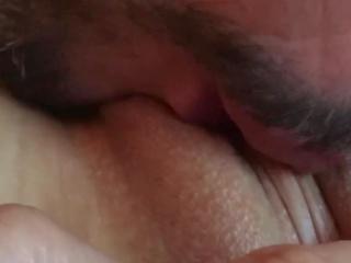 see oral sex video, fresh licking vagina, great blowjob video