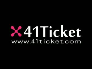 "41Ticket - Mature Jun Kusanagi & Young Yuri Aine Join For Sex (Uncensored JAV) <span class=""duration"">- 5 min</span>"