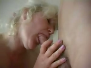 matures see, more old+young nice, hd porn most