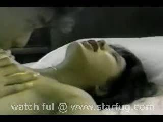 nice boobs desi cute girl