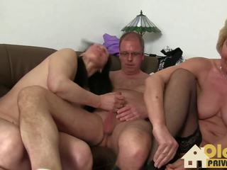 blowjobs sex, quality cumshots vid, free hd porn action
