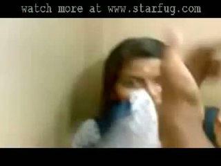 hq indisch thumbnail, amateur porno, tiener