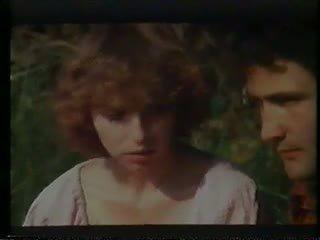 Christa, folle de sin sexe (aka cristhine) (1979)