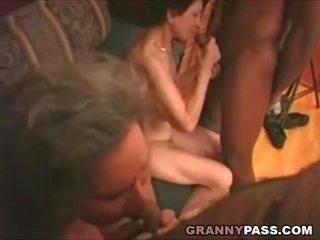 beste real granny porn neuken