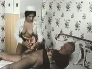 групов секс, френски, реколта, hd порно