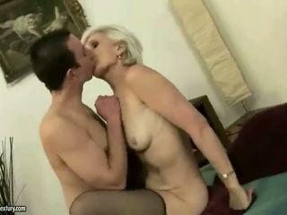 groot hardcore sex, online orale seks kanaal, zuigen seks