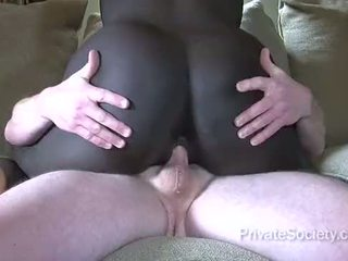 african online, hottest old young you, full interracial real