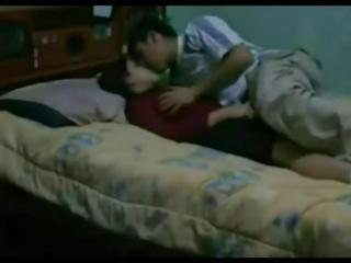 new oral sex real, check teens fresh, kissing free