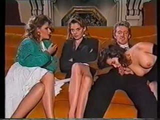 french, vintage, hd porn, italian