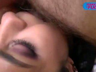 oral sex hq, mest squirting, brazilian moro