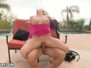 oral sex new, full blondes, blowjob best