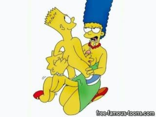 online cartoons, see famous see, hottest simpson
