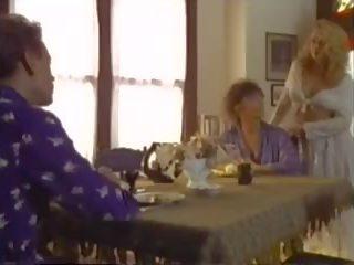 más mamada uña del pulgar, usted americano película, ver gran polla película