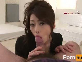 ideal brunette see, you blowjobs best, rated japanese see
