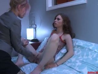 ideal blowjob sex, full sex, any daughter scene