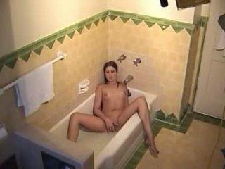 all voyeur, online hidden cam, free masturbation all