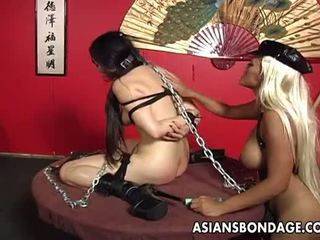 best cute all, see big boobs quality, hottest tied up free