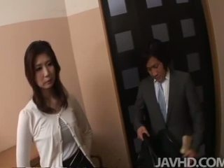 new japanese film, see position 69 fucking, hottest exotic