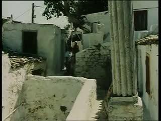 hq المص, المثالي خمر حقيقي, على الانترنت شرجي جديد