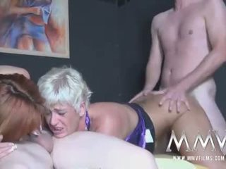 any groupsex hq, rated doggystyle rated, real orgasm hottest
