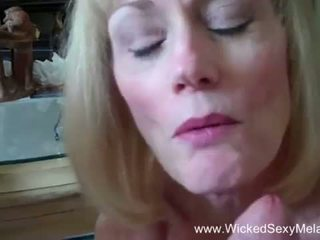 blowjobs hq, fresh blondes, great amateurs more