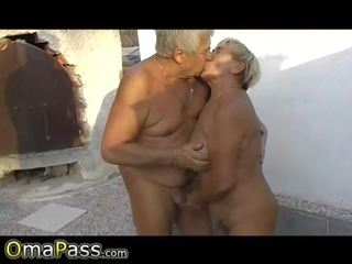 gratis seksspeeltjes video-, grannies film, matures vid