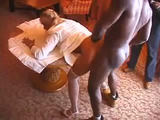 sehen große brüste alle, reift voll, anal alle
