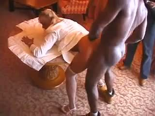 Anal White Woman 1: Free Mature Porn Video 79