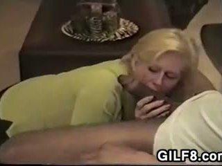 bbc seks, beste grootmoeder klem, oma gepost