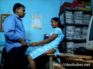 watch fuck, ideal secretary hq, new indian quality