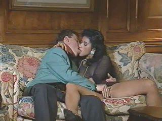 wijnoogst, zien classic gold porn, meer nostalgia porn mov