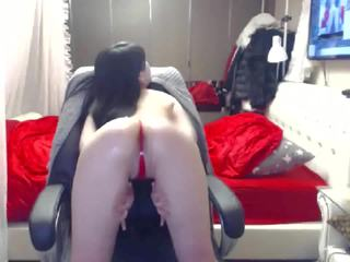 great webcam, hottest vaginal masturbation, hot solo girl