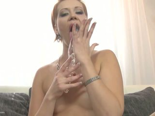 best sex toys free, full matures all, milfs