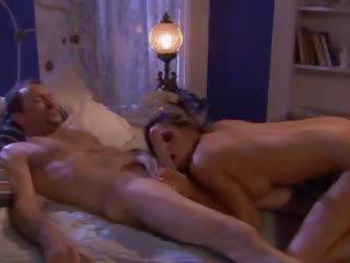 hq tieten, kijken cumshots scène, grote borsten tube
