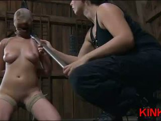 most sex hot, quality bdsm rated, domination
