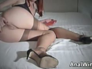 fun webcam, great anal, real fetish hot